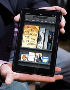 kindle-fire-232x300.jpg